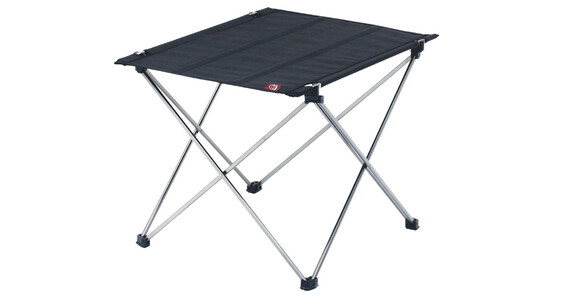 Robens Adventure - Table de camping - Small noir